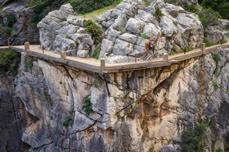 caminito-del-rey-catwalk-XL