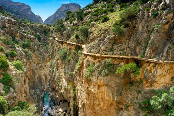 caminito-rey-canyon-XL